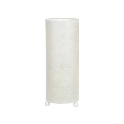 Tropic table lamp Nacre