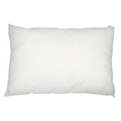 Polsterung für Kissen 70 x 50 cm