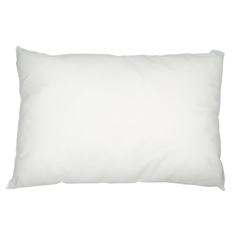 Padding for cushion 70 x 50 cm