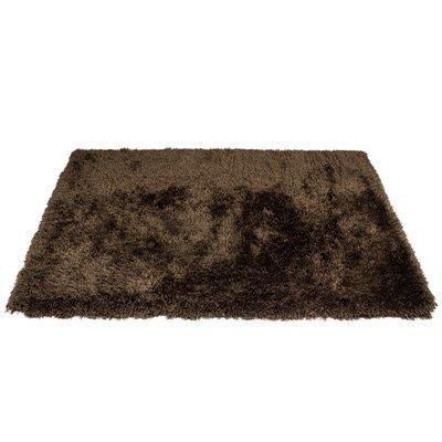 Sissi / NY Beige Teppich