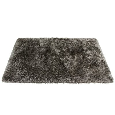 Sissi / NY grau Teppich