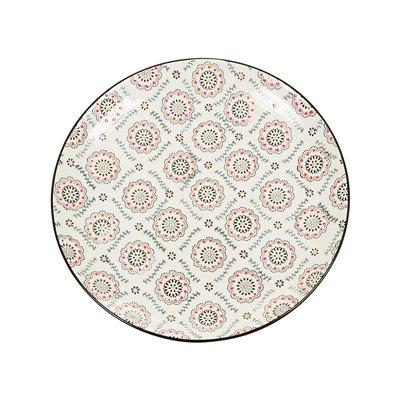 Plate Art & Craft