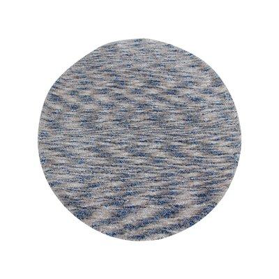 Printed rug