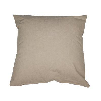 Panama Beige Cushion