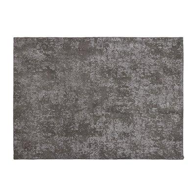 Mantel individual Mármol gris