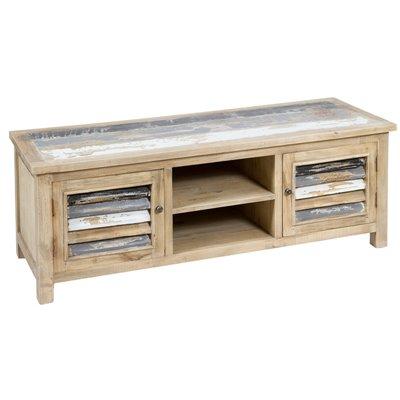 Tisch 140 x 50 x 50 cm