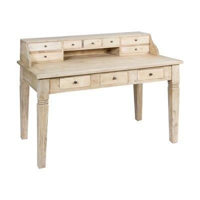 Table 135x75x100 cm