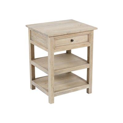 Tabelle 54x46x69 cm
