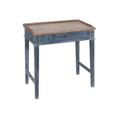 1 tiroir bureau