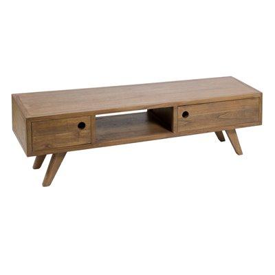 Mueble para TV Amara