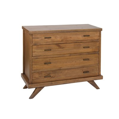 Chest 4 drawers Amara
