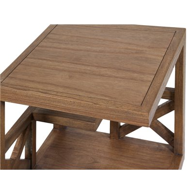 Side table Amara