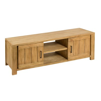 TV stand Chicago 140x40x50 cm
