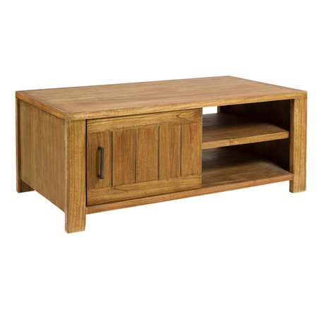 Coffee table Chicago 110x60x45