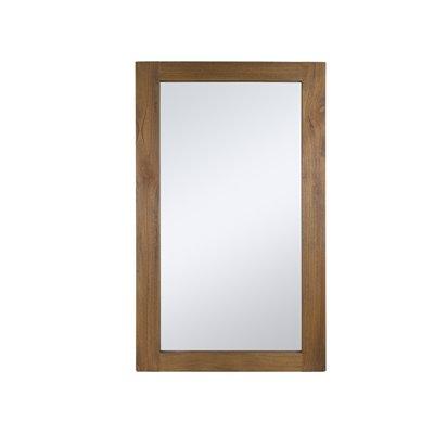 Espejo de pared Amara