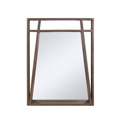 Amara-Spiegel