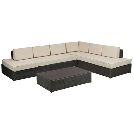 Sofa sets  with table