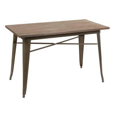 Vintage Cooper table
