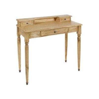 IOS-Schreibtisch