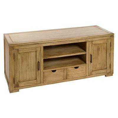 TV cabinet IOS