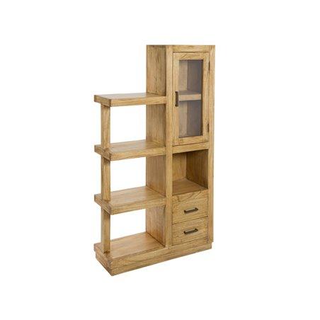 Shelves IOS