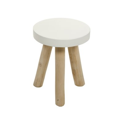 Hocker Riga neu