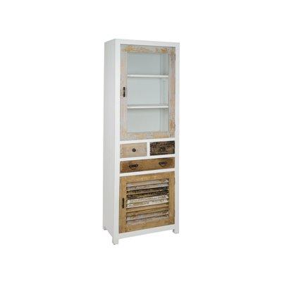 Cabinet three drawers Rabat
