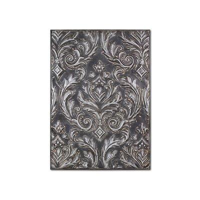 Wand dekoration - Dekoration fur die wand ...