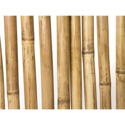 Separador de bambú IOS