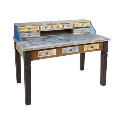 """Solo"" vintage desk"