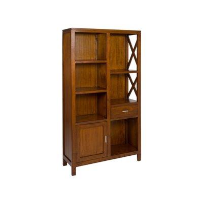Raditya bookcase