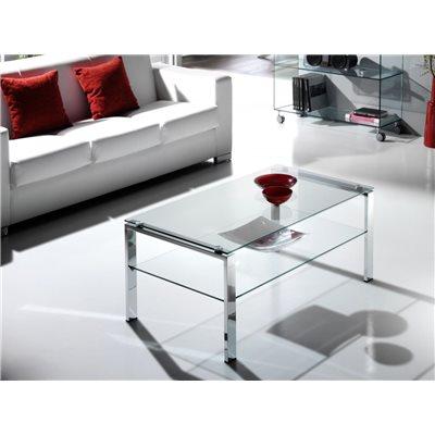 Coffee table Mini Fixed Aremi 85 cm