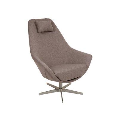 Moss armchair