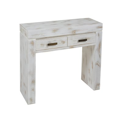 Nature Antique Console table