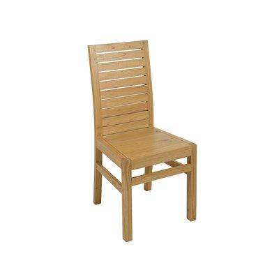 Cadeira Miami carballo
