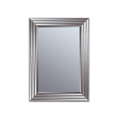 Antike Goldschnur Spiegel