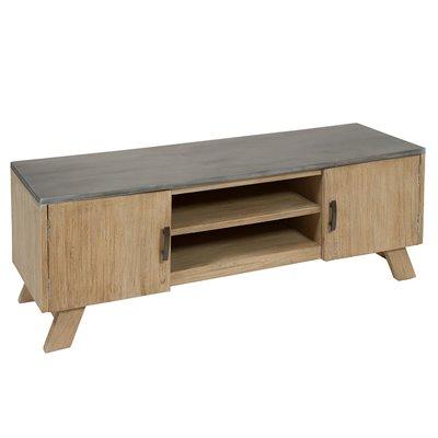 Mae TV Table