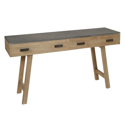 Mae Console Table