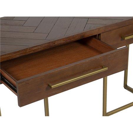 Bruno Console table