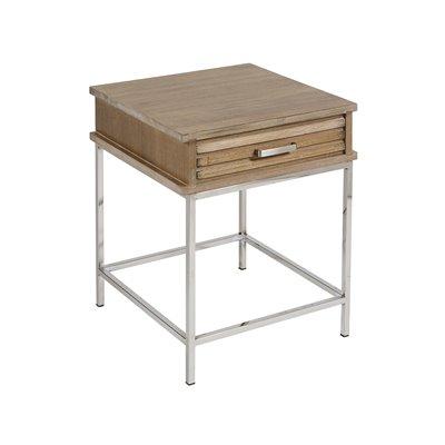 Parma Bedside table