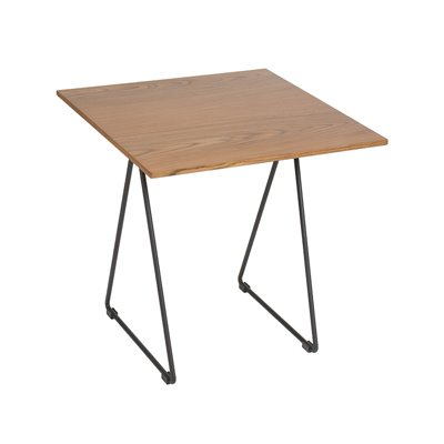 Table d'appoint Escala