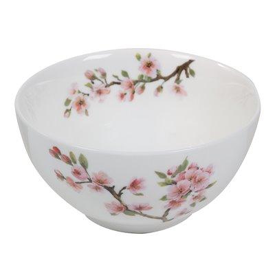 Cuenco Sakura