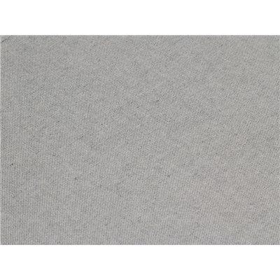 Camino de mesa Old Panamá gris 40x135 cm