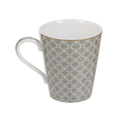 Set of 4 Coffe cups