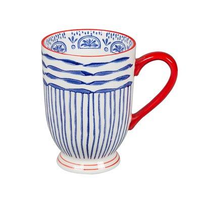 Essential Art jar