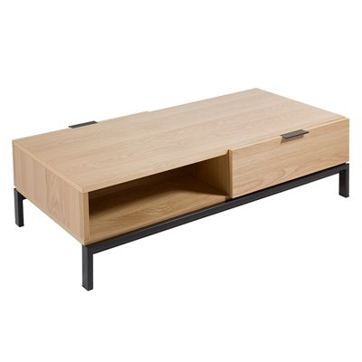 Sein coffee table