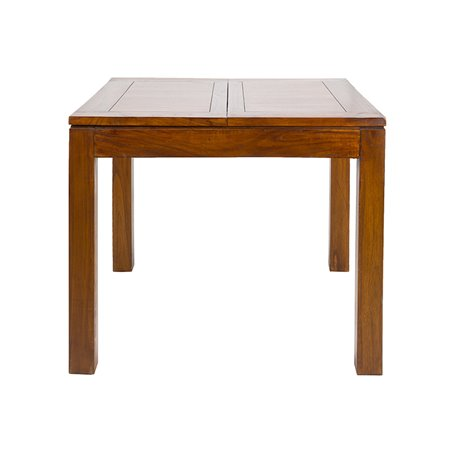 Table ext forest 140x90x79 cm