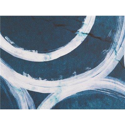 Cadre de cercles
