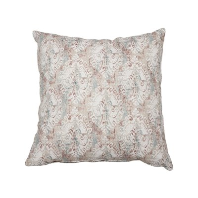 Cushion Nicaragua 45x45 cm
