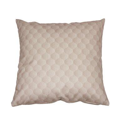 Cushion Dune beige 60x60 cm
